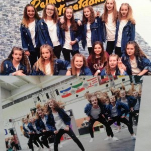 Dancation Delmenhorst 2017